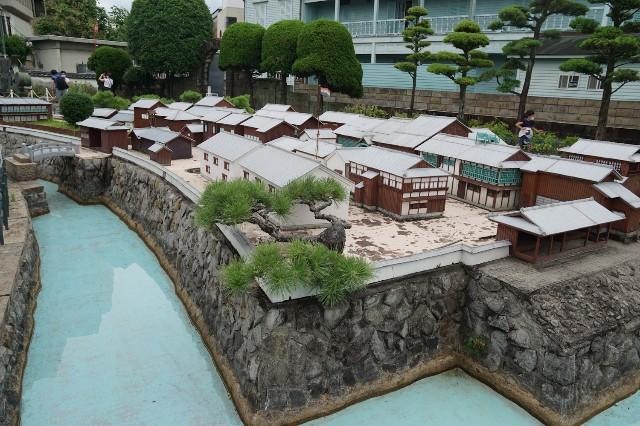 f:id:hitachibana:20210803124033j:image