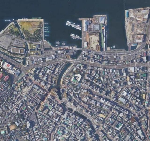 f:id:hitachibana:20210803192321j:image