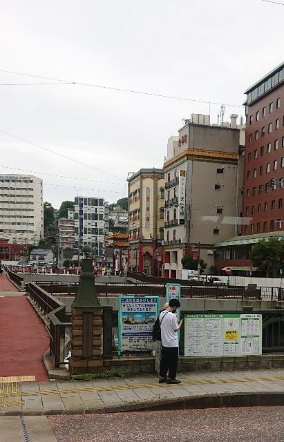 f:id:hitachibana:20210803194734j:image