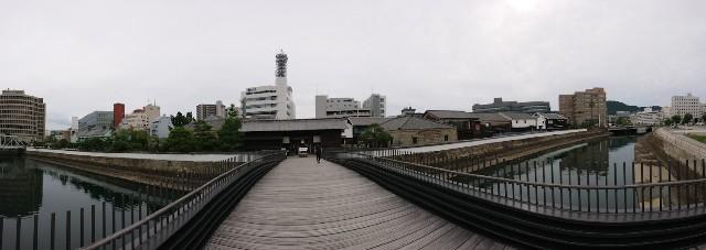 f:id:hitachibana:20210803195151j:image