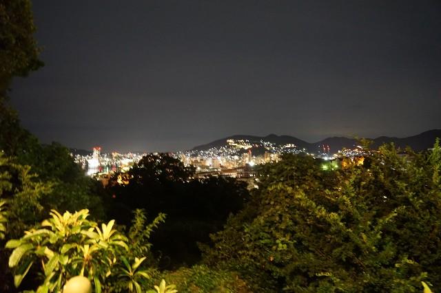 f:id:hitachibana:20210808021914j:image