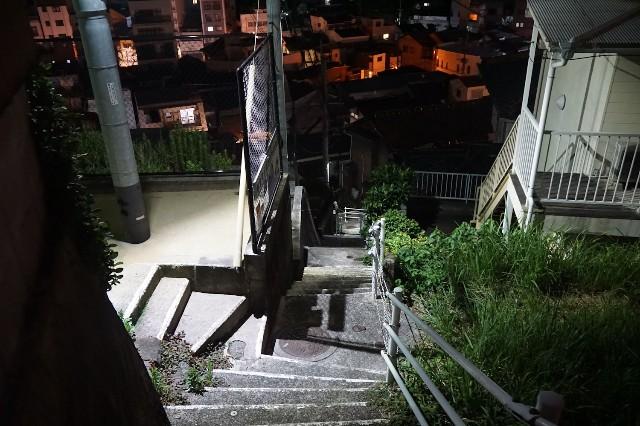 f:id:hitachibana:20210808022136j:image