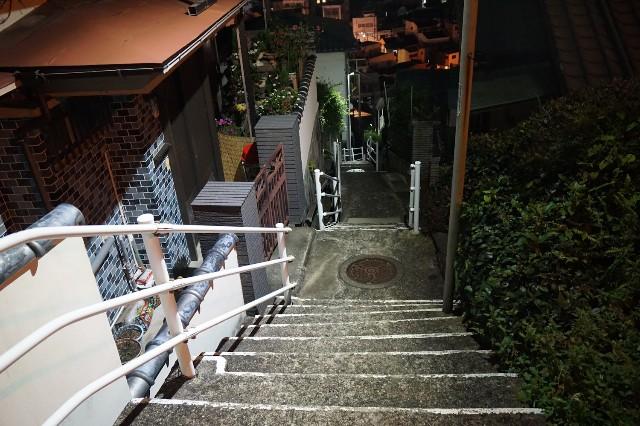 f:id:hitachibana:20210808022151j:image