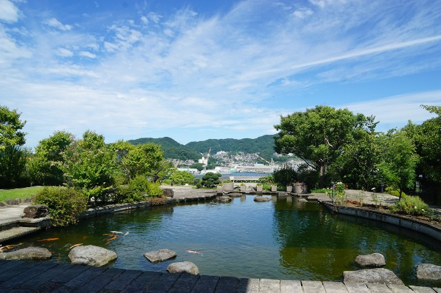 f:id:hitachibana:20210808031701j:image