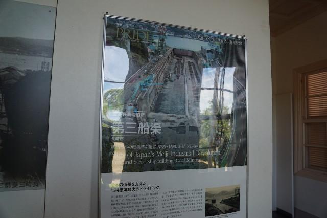 f:id:hitachibana:20210808031748j:image