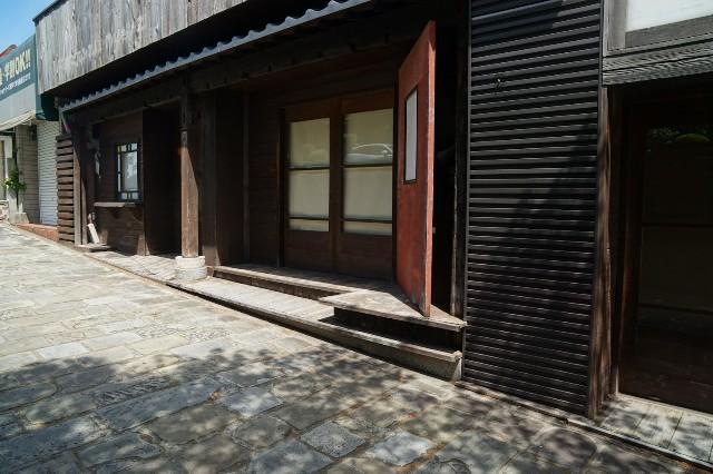 f:id:hitachibana:20210808031948j:image