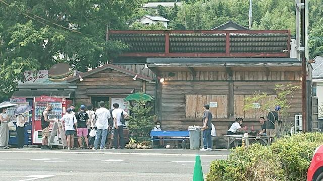 f:id:hitachibana:20210808032249j:image