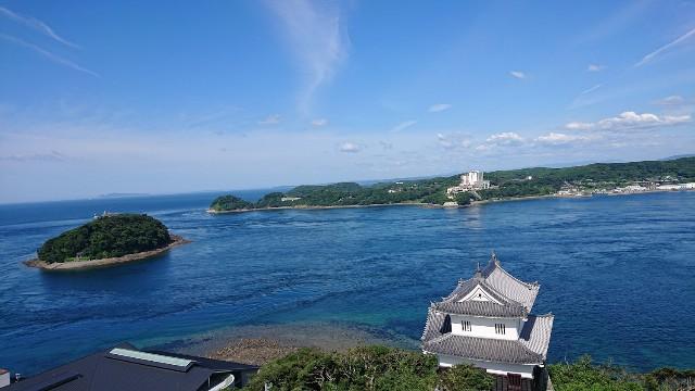 f:id:hitachibana:20210808032352j:image
