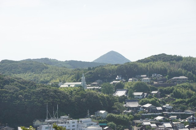 f:id:hitachibana:20210808032858j:image