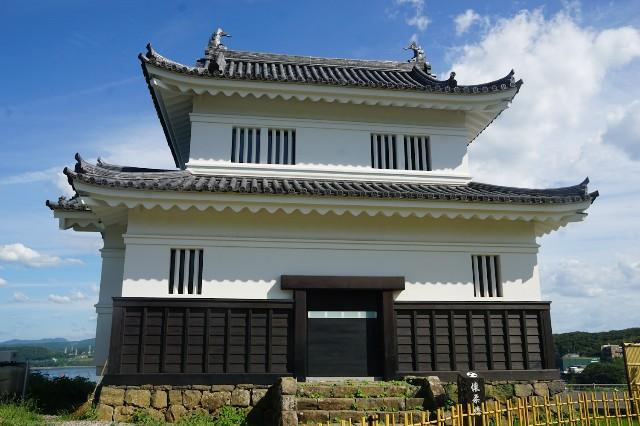 f:id:hitachibana:20210808033026j:image