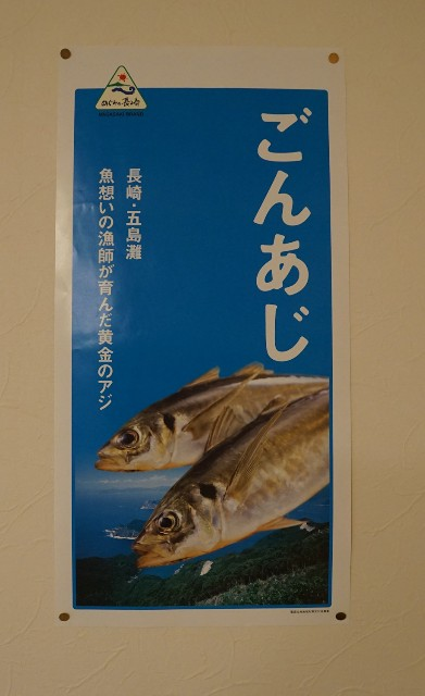 f:id:hitachibana:20210811005427j:image