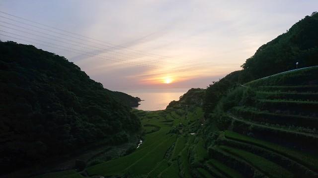 f:id:hitachibana:20210811010013j:image
