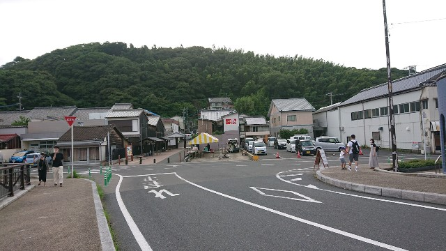 f:id:hitachibana:20210811075818j:image