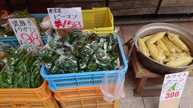 f:id:hitachibana:20210811075859j:image