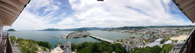 f:id:hitachibana:20210811080331j:image