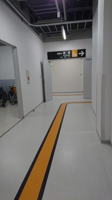 f:id:hitachibana:20210811081100j:image