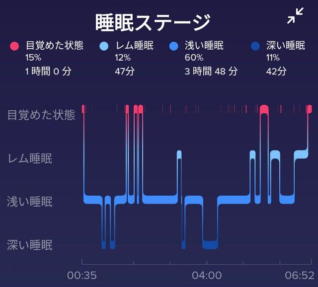 f:id:hitachibana:20210813001207j:image