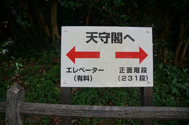 f:id:hitachibana:20210813220814j:image