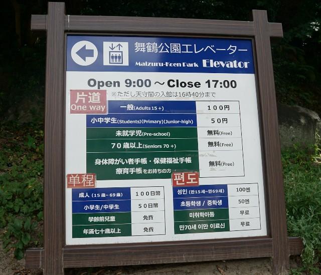 f:id:hitachibana:20210813221115j:image
