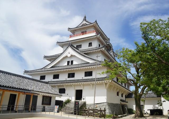 f:id:hitachibana:20210813221428j:image