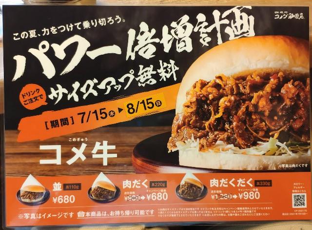 f:id:hitachibana:20210819130023j:image