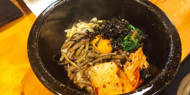 f:id:hitachibana:20210819131018j:image