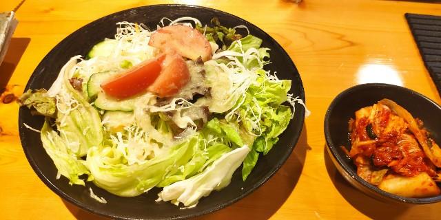 f:id:hitachibana:20210819131042j:image