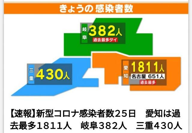 f:id:hitachibana:20210826000511j:image