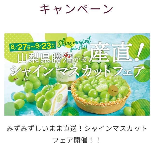 f:id:hitachibana:20210830001030j:image