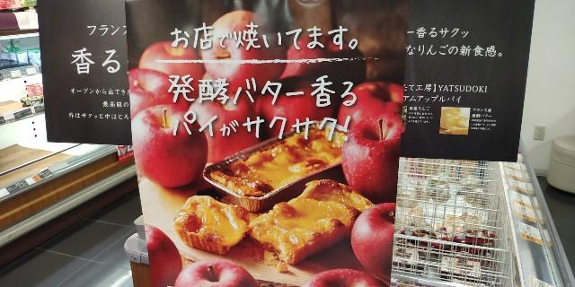 f:id:hitachibana:20210830001047j:image