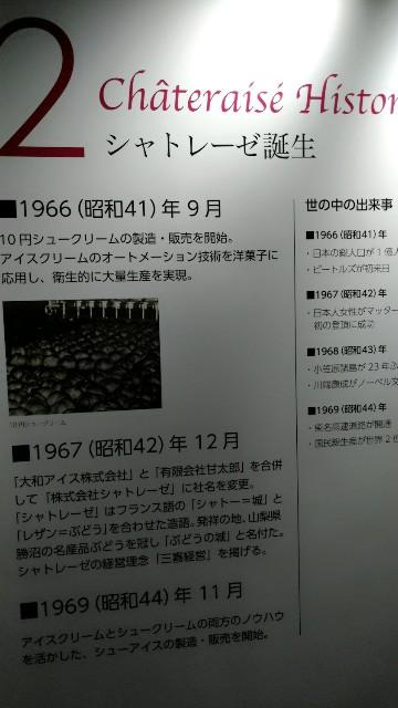 f:id:hitachibana:20210830001252j:image