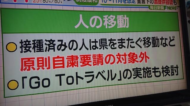 f:id:hitachibana:20210905020514j:image