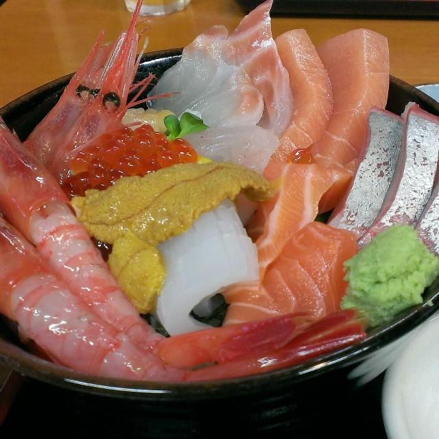 f:id:hitachibana:20210910003913j:image