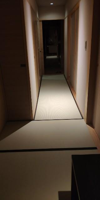 f:id:hitachibana:20210923164001j:image