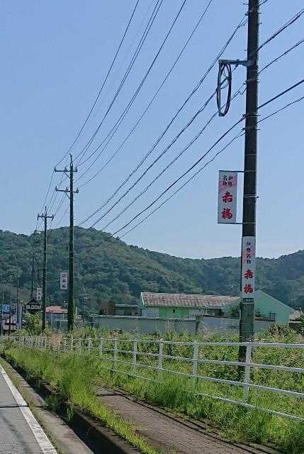f:id:hitachibana:20210923233445j:image