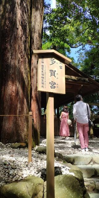 f:id:hitachibana:20210926155514j:image