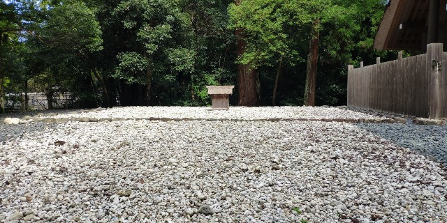 f:id:hitachibana:20210926162302j:image