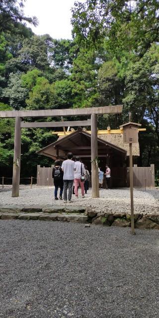 f:id:hitachibana:20210926164506j:image