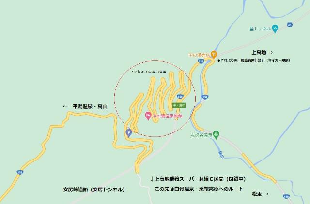 f:id:hitachibana:20211010121711j:image