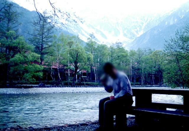 f:id:hitachibana:20211010141926j:image