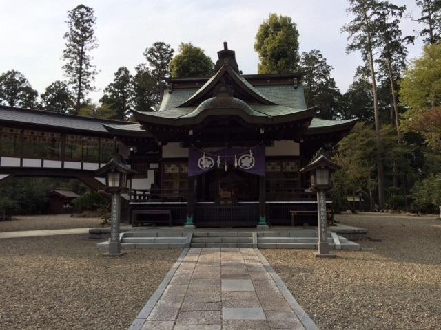f:id:hitachikoku-taityo:20200423191148j:plain