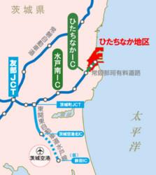 f:id:hitachinakatiku:20110202104114j:image