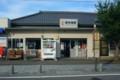 20120907湊線