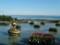 20130122海浜公園