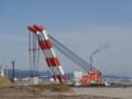 20140210港湾建設