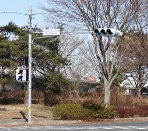 f:id:hitachinakatiku:20140207115428j:image