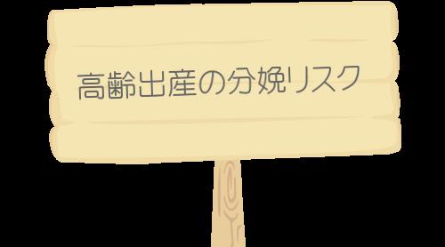 f:id:hitakiblog:20210628113952p:plain