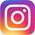 Instagramを見てみる
