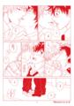 無配漫画3