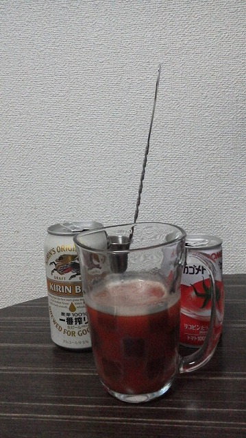 f:id:hito-game-cocktail:20190310211325j:plain